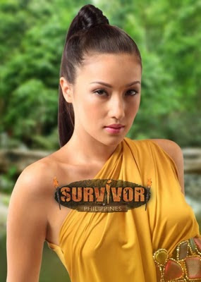 Photo Credits: Rogue and Survivor Philippines