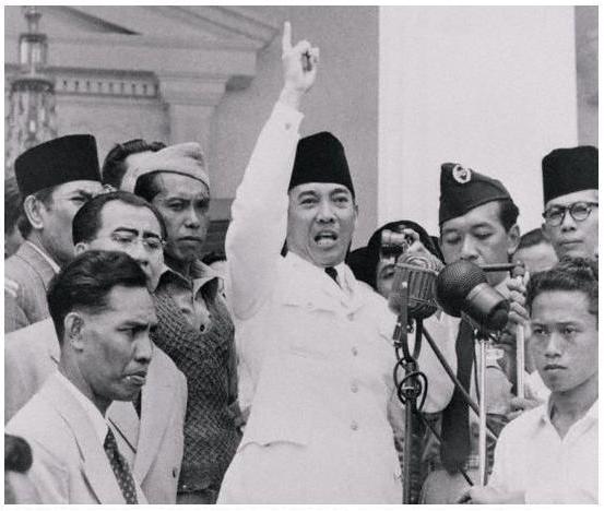 Results for 'Sistem Pemerintahan Indonesia Orde Lama Dengan Orde Baru