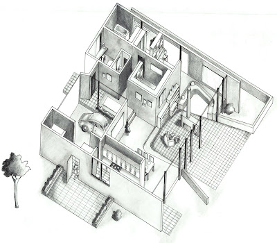 ideas for floorplanner. ideas. home plan and house design ideas
