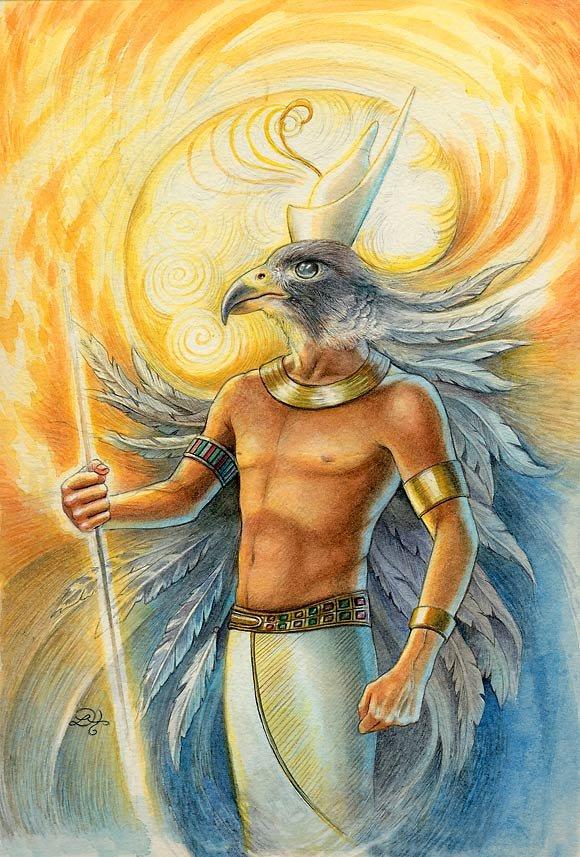 http://2.bp.blogspot.com/_z8UvdKuKwa8/S7VEMYW9a4I/AAAAAAAAAf4/a0ZmtWloP0E/s1600/Horus_thesun_AD.jpg