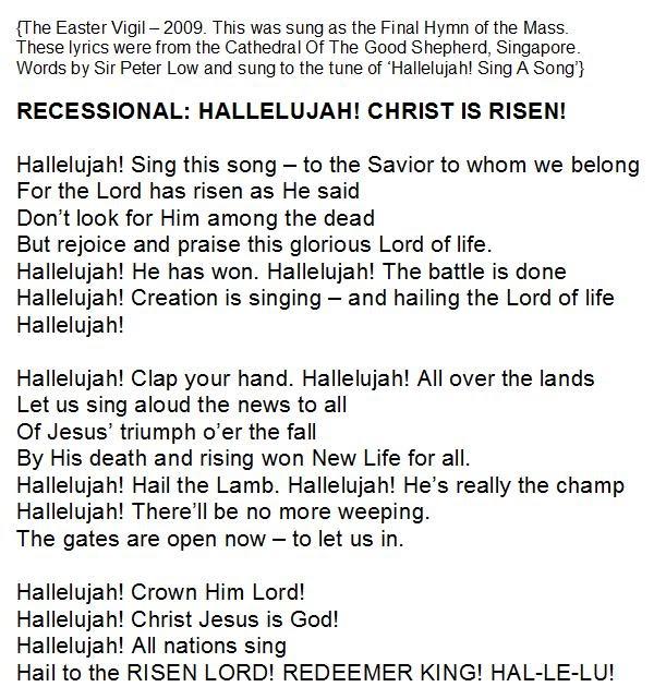 Guitar u00bb Guitar Chords Hallelujah - Music Sheets, Tablature, Chords and Lyrics