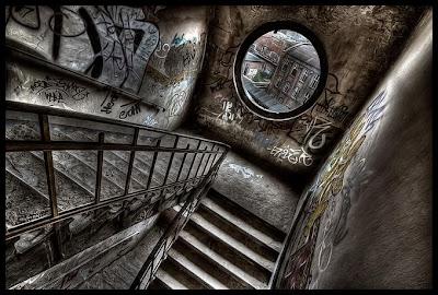lepcsohaz-stairs