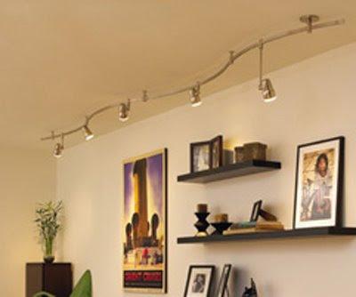 Luxury Wall Art Lighting Inspiration - Wall Art Collections ...