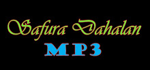 Download the free mp3 evergreen songs of Collection