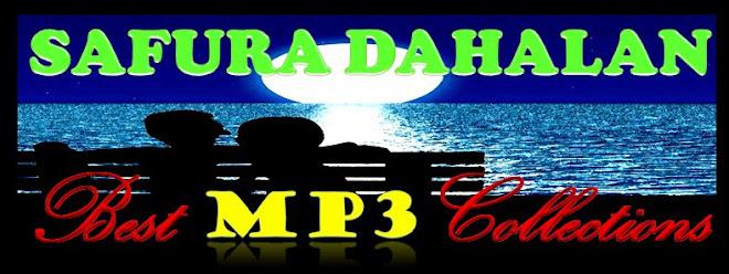 SAFURA DAHALAN MP3