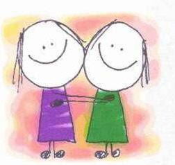 تعلم تكسب محبة الآخرين!!! friendsCartoon.jpg