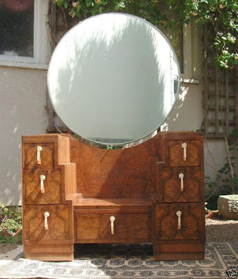 art deco dressing table draft