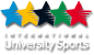 International University Sports Federation- FSIU