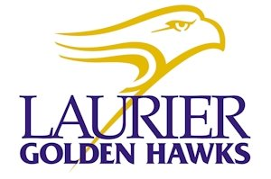 Wilfrid Laurier University Department of Athletics and Recreation