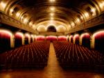 INDEX DES FILMS PAR ORDRE ALPHABÉTIQUE