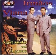 imagem+a Baixar CD Irmãos Viana – Agitando As Águas (1986)