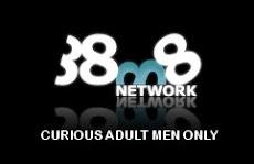 VISIT B8M8 SOCIAL NETWORK