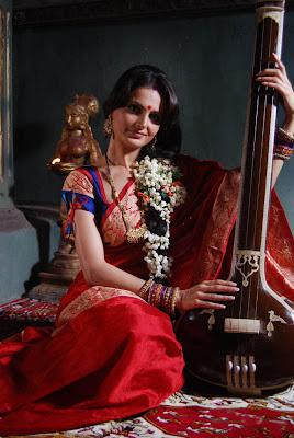 Monica Bedi Latest Stills from her Latest Movie Devadasini