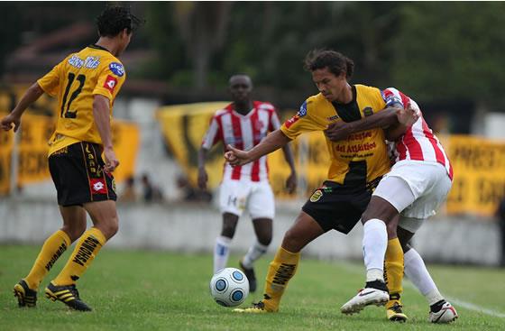 Real España y Vida jugarán el primer partido en La Ceiba el próximo 6 de agosto. Real+Espa%C3%B1a+vs+Vida