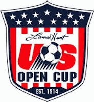 US+Open+Logo Narrow gap exists among USL, MLS teams