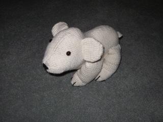 [polarbear2]