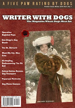Premier Issue/Winter 2010