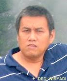 Dedi Wiryadi