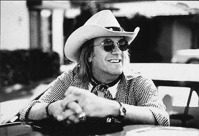 Dougsahm on Country Waltz Steps