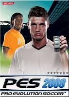 juegos java para celulares de 128x160 Pes2008_mobile