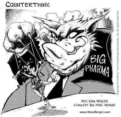 http://2.bp.blogspot.com/_zABxJjGIDkU/SxWlSWdJ2yI/AAAAAAAAA5c/rUW9aqpjOEk/s1600/big_pharma_600.jpg