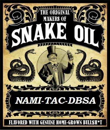 http://2.bp.blogspot.com/_zABxJjGIDkU/TF2cV-bn9GI/AAAAAAAABdA/l0xj_6gnB3g/s1600/snake-oil-2.jpg