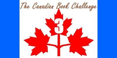 [Canadian+Book+Challenge+3.jpg]