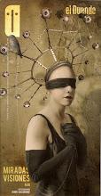 el duende. noviembre 09