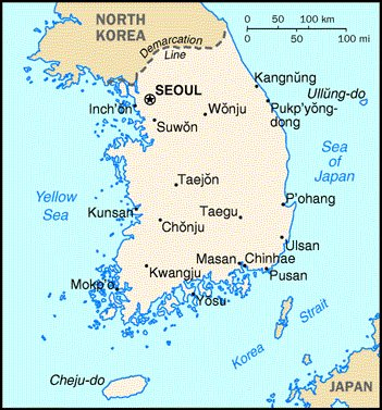 an analysis of the origins and characteristics of south korean culture Origin theories of the korean of the korean origin we now move on to see what the south that korean acquired certain characteristics before.