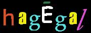 Hagegales Forum
