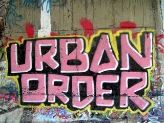 Ultras Grafitti Cash2502mf