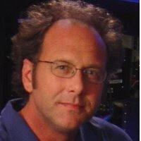 Greg Wolske