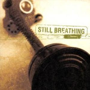 Still Breathing - September