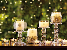 Gold Canyon Candles and Home Accessories