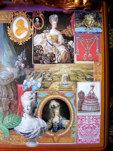 Muebles Decorados Victoria Franc Ef Bf Bds