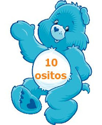 10ositos