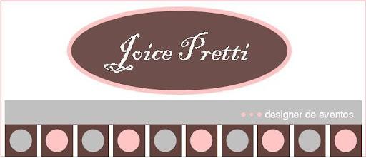 Joice Pretti