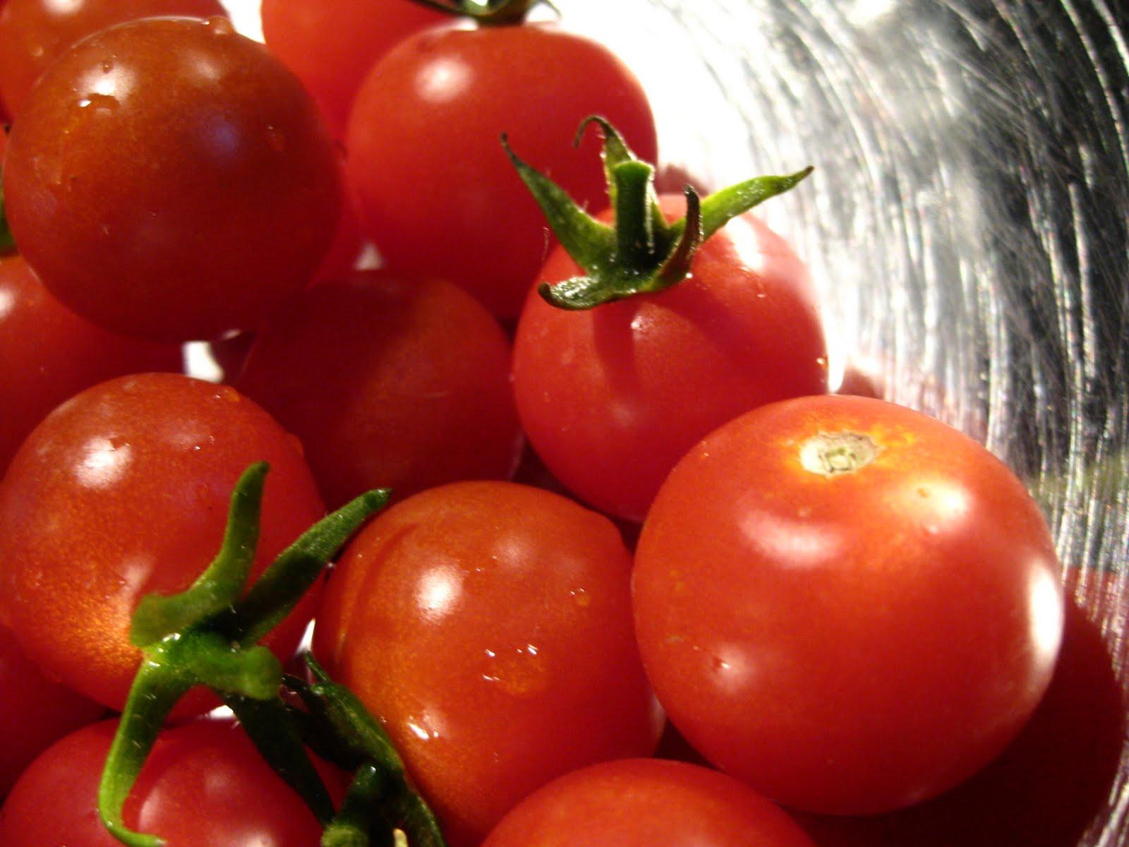 Capellini Pomodoro Olive Garden Andrea The Kitchen Wit...