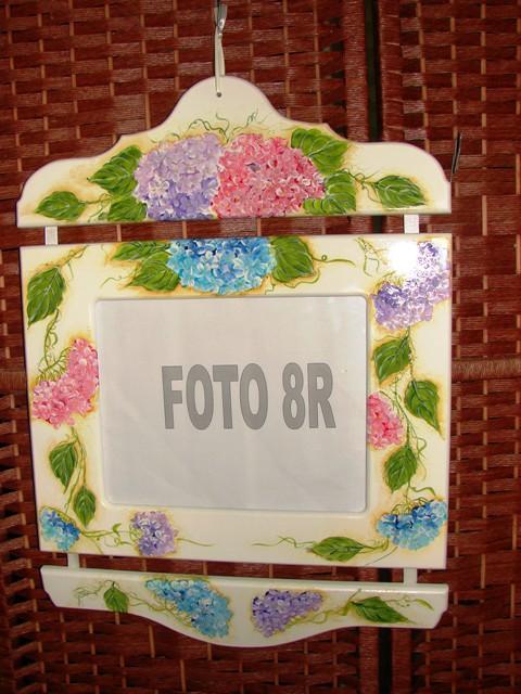 Harga Frame Gambar Saiz Gambar 8r Harga rm