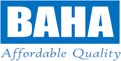 Baha Foodstuffs Company