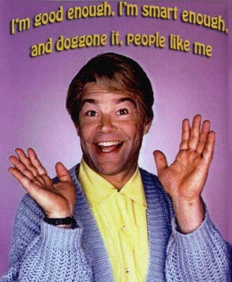 stuart-smalley-posters.jpg
