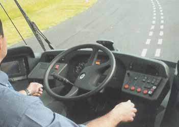 action buses transport canberra report pdf