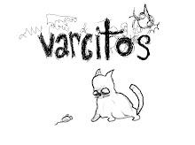 varcitos