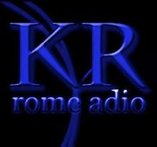 Krome Radio