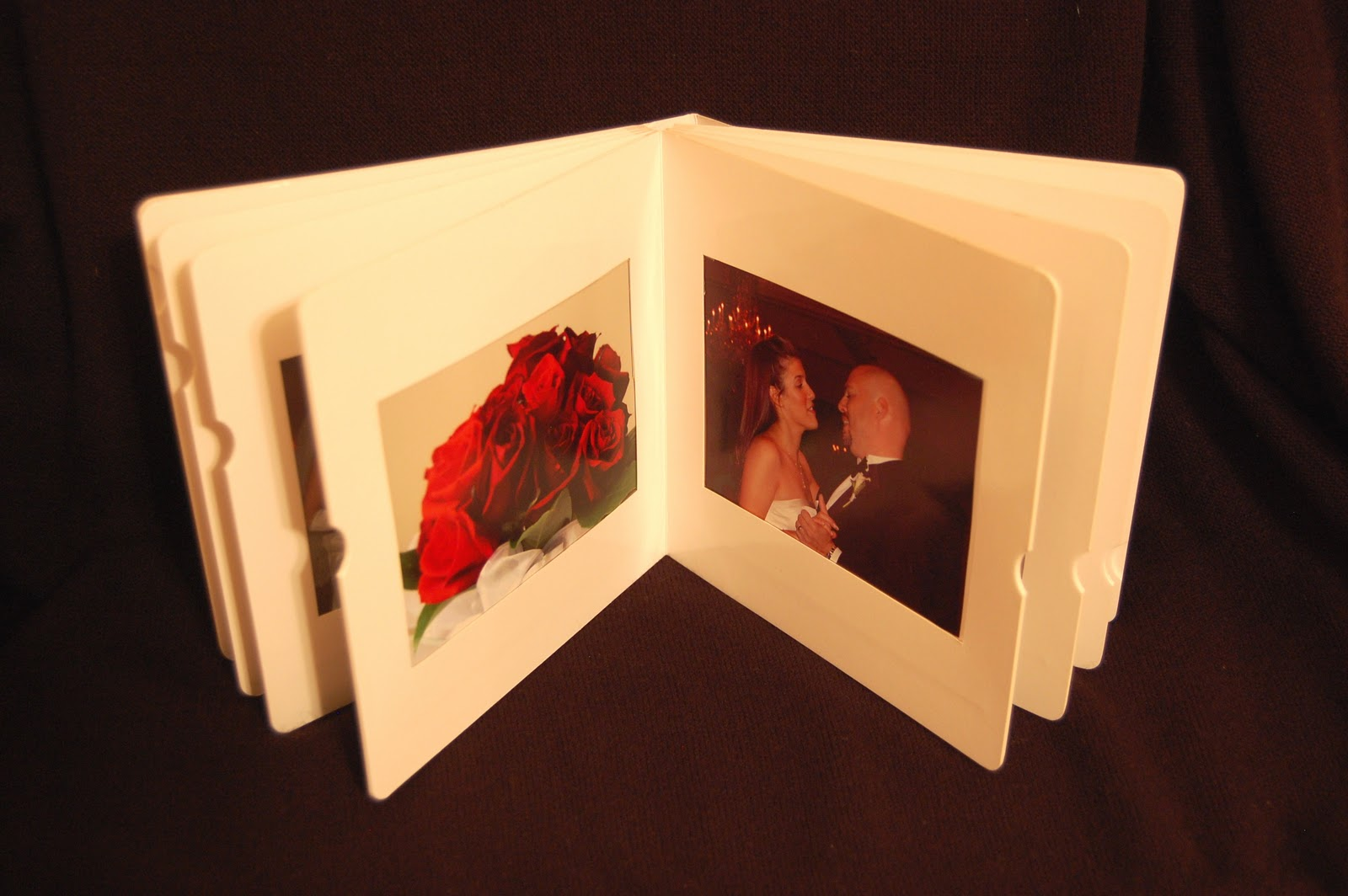 bizzimommi 39 s blog bggg take your pix board book photo album. Black Bedroom Furniture Sets. Home Design Ideas