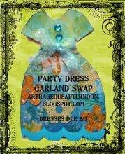 dress banner swap