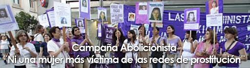 Campaña Abolicionista