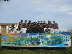 Team Cordova EO