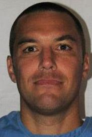 Scott Peterson Beaten in Prison http://bogbuster2.blogspot.com/2008/10/infamous-murderers-scott-peterson.html