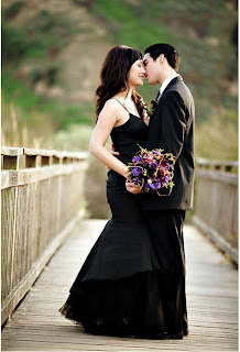best wedding dresses - best wedding dresses pictures